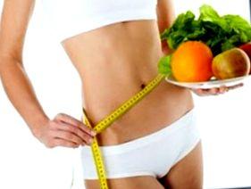 dieta de slabit 10 zile)