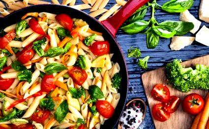 mănâncă spaghete pierde în greutate