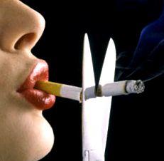 Miután mennyi vágy dohányzásra eltűnik, Miután eltűnik a dohányzás iránti vágy - csillaapartman.hu