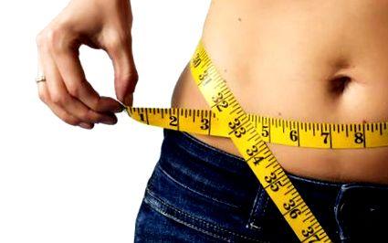 zhou pierdere în greutate