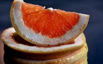 Cele mai bune alimente pentru arderea grasimilor