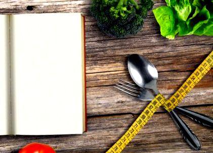 greșeli de pierdere în greutate pentru a evita