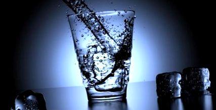 ajuta apa la slabit)