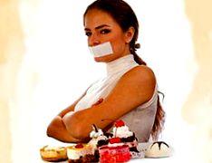 10 trucuri pentru a vedea rapid rezultatele pierderii în greutate - Healths -