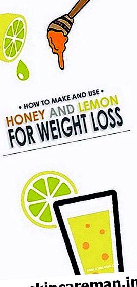 Cum să slăbești 5 kilograme în două săptămâni Dieta 👌