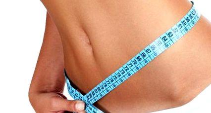 Tabere de pierdere în greutate pentru adulți din Oklahoma