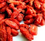 pierderea în greutate goji berries boala celiacă pierde în greutate