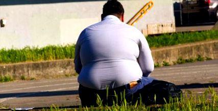 Pierderea in greutate gps - Categorii populare