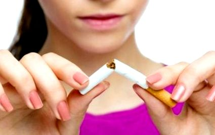 recept a dohányzás gyors leszokására hogyan születnek a csecsemők hogyan kell leszokni a dohányzásról