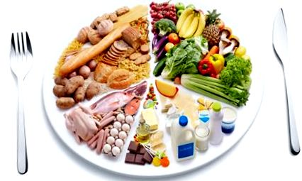 diete stricte de slabit)