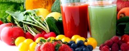 10 zile de curățare a corpului pentru a pierde în greutate Pierdere în greutate florence italia