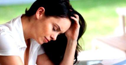 slăbiciune în vedere cauza somnolență