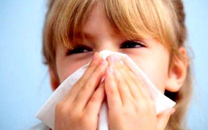 Numărul Deceselor Din Cauza Gripei A Ajuns La De Persoane | Libertatea