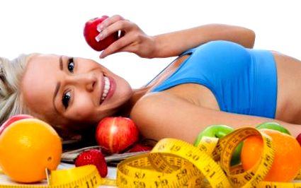 glendale pierdere în greutate