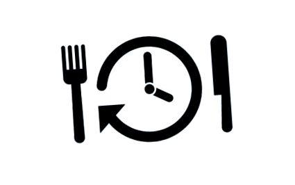 szakaszos böjt diéta)