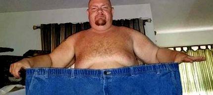 Olvassa el online Szereti magát vékonyan érezze jól magát, fogyjon le és tartsa rajta