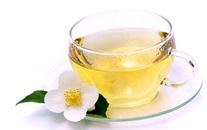 tea fogyáshoz)