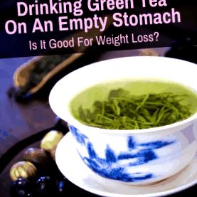 pierderea în greutate a ceaiului din plante)