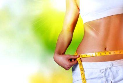 5 súlycsökkentő egészségügyi előny