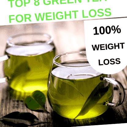 legjobb tea amely segít a fogyásban