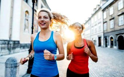 popsugar pierde în greutate ierburi folosite pentru pierderea în greutate