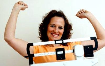 pierdere în greutate pentru a trata pcos)