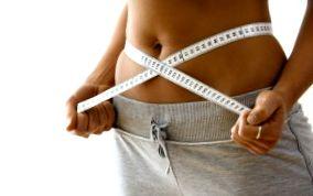 A súlycsökkentő műtétek jótékony hatásai