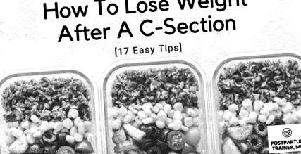 SlimTonus pentru pierderea în greutate