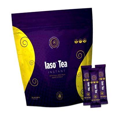 efectuați recenzii de ceai de slăbire