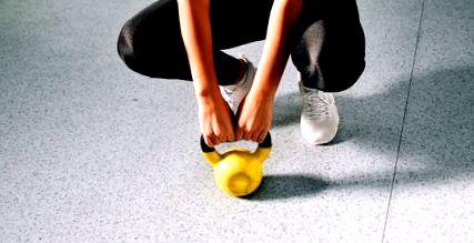 modalități sigure de a pierde în greutate în timpul sarcinii