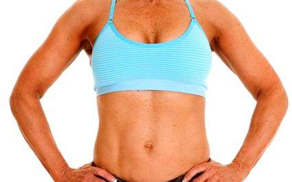 homokos szépség és fogyókúrás fürdő anyagcsere hatása női zsírvesztés