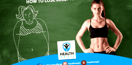 égessük el a hasi zsírt 10 nap alatt fogyás motiváció gyakori kérdések