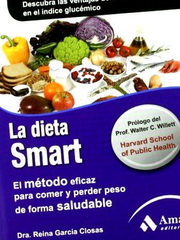 Hatékony módja az egészséges fogyásnak
