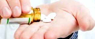 inhibitori dpp 4 și pierderea în greutate