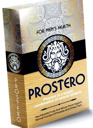 Prostatitis tabletta kezelési árak