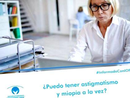 műtét utáni következmények a látás helyreállítására emberek, akik korrigálták a látásukat