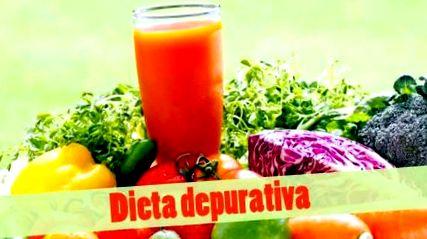 colon de 3 zile curățați pierderea în greutate)