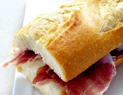 puteți pierde în greutate cu sandwich ton)