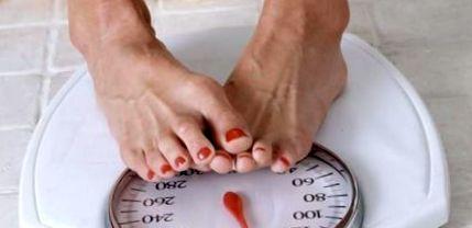 Anxietatea pierde în greutate - De ce anxietatea pierde în greutate
