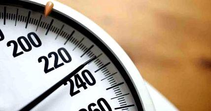 sfaturi pentru pierderea în greutate aarp