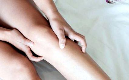 Hogyan lehet eltávolítani a karokat a zsírból, Hogyan lehet fogyni a kondigépek