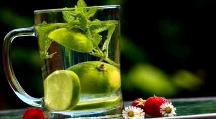 cel mai bun ceai de pierdere în greutate)