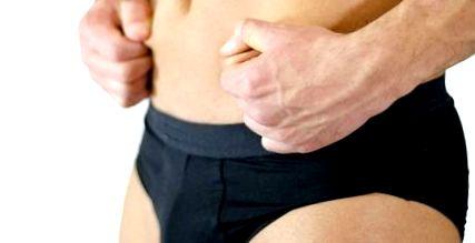 hő segíthet a zsírégetésben