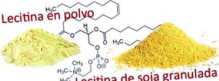 pierde greutatea cu soia corp slim de marro organics