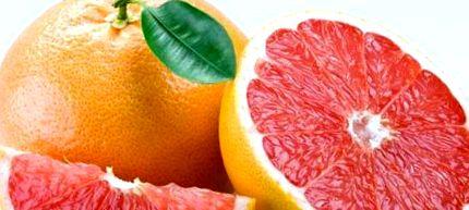beneficiile privind pierderea în greutate)