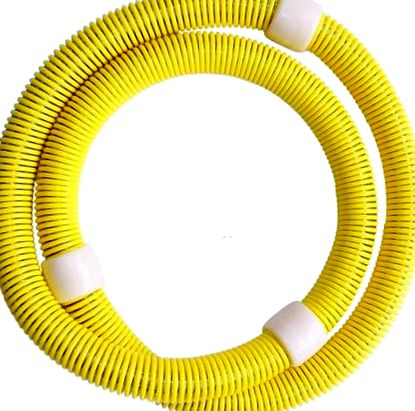 pierderea în greutate prin hula hooping