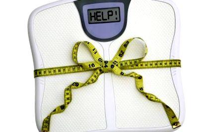 ajută winstrol cu pierderea de grăsime 7 kg in 7 zile