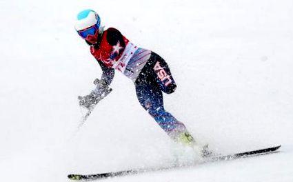 A snowboardozás jótékony hatása az egészségre