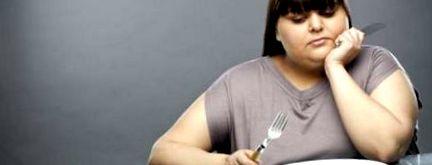 nivelul ideal de glucoză pentru pierderea în greutate