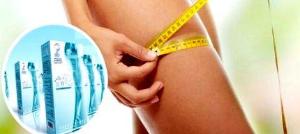 a lábzsír elégetésének legjobb módjai hogyan lehet elveszíteni a hónalj zsírját
